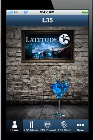 latitude35