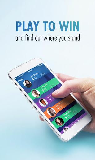 【免費健康App】Stay Strong-APP點子