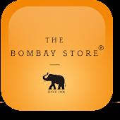 The Bombay Store mLoyal App