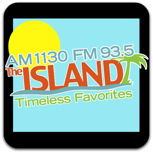 The Island AM1130 & FM93.5 音樂 App LOGO-APP試玩