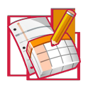 Online Document Viewer icon