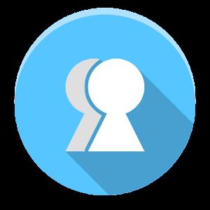 LockerPro Lockscreen v5.6 APK