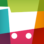 ShopAlike 4.3.1 APK for Android APK