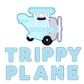 Trippy Planes