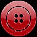 ButtonApp icon
