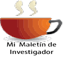MiMalentínDelInvestigador logo