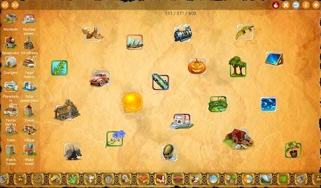 Alchemy Classic HD Screenshot 6