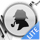 Chord / Scale Finder LE icon