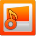 Tvsori - 티비소리 icon