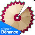 Sharpee - Behance powered icon