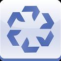 GOED verzuimregistratie logo
