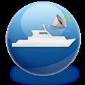 Schifffahrts-Schallsignale icon