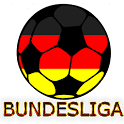 Widget Bundesliga 2017/18 icon