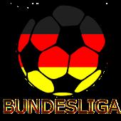 Widget Bundesliga 2015/16