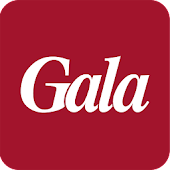 Gala Polska