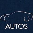 Autos Spiel icon
