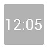 Simpl Clock Beta