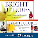 Bright Futures Bundle logo