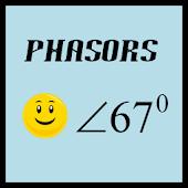 MATH/Phasor/Complex number
