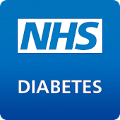 Diabetes - NHS Decision Aid