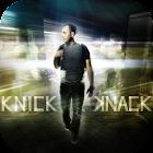 KNICK KNACK icon