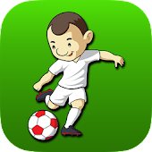 Soccer Training Coach Lite