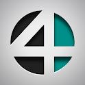 Protest4 logo