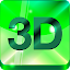 3D Sounds & Ringtones 1.9.6 APK for Android