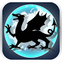 RPG ワールドノート icon