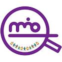MIO - GL
