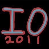 IO Stream 2011