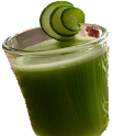 Green Juice for Weight Loss icon