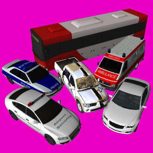 Duty Driver LITE file APK for Gaming PC/PS3/PS4 Smart TV