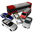 Duty Driver.. file APK for Gaming PC/PS3/PS4 Smart TV