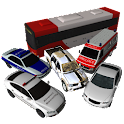 Duty Driver LITE icon