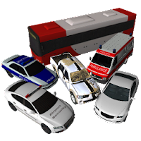 Duty Driver LITE 1.5