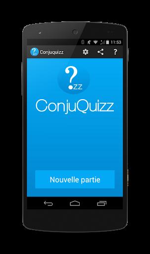 ConjuQuizz