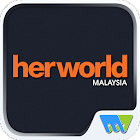 Her World Malaysia icon