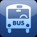Yangsan Bus logo