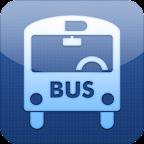Yangsan Bus