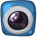 广告终结者(AirPush检测) icon