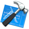 Root Task Killer NEXUS icon
