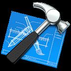 Root Task Killer & Toolkit