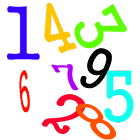 Sudoku for SmartWatch icon