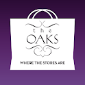 The Oaks icon
