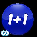 Math Scramble Lite logo