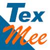 TexMee