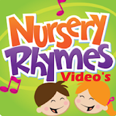 Nursery Rhymes with Videos