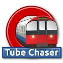 Tube Chaser logo