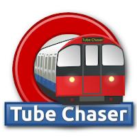 Tube Chaser 0.4.2